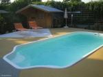Fertige Projekte GFK Fertig-Schwimmbecken, Fertig Pool, Polyesterbecken von Pool-Profi (1)