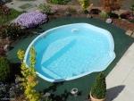 Fertige Projekte GFK Fertig-Schwimmbecken, Fertig Pool, Polyesterbecken von Pool-Profi (10)