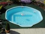 Fertige Projekte GFK Fertig-Schwimmbecken, Fertig Pool, Polyesterbecken von Pool-Profi (11)