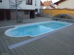 Fertige Projekte GFK Fertig-Schwimmbecken, Fertig Pool, Polyesterbecken von Pool-Profi (19)