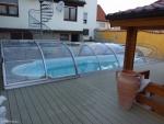 Fertige Projekte GFK Fertig-Schwimmbecken, Fertig Pool, Polyesterbecken von Pool-Profi (20)