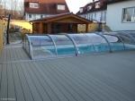 Fertige Projekte GFK Fertig-Schwimmbecken, Fertig Pool, Polyesterbecken von Pool-Profi (21)