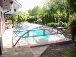 Fertige Projekte GFK Fertig-Schwimmbecken, Fertig Pool, Polyesterbecken von Pool-Profi (3)