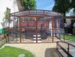 Fertige Projekte GFK Fertig-Schwimmbecken, Fertig Pool, Polyesterbecken von Pool-Profi (4)