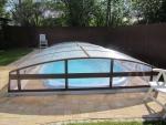 Fertige Projekte GFK Fertig-Schwimmbecken, Fertig Pool, Polyesterbecken von Pool-Profi (7)