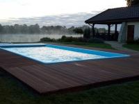 gfk-schwimmbecken, fertigpool, fertigschwimmbecken, polyester pool, pool profi_TEXAS2U (1)