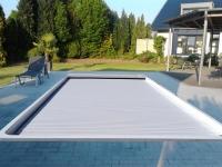 gfk-schwimmbecken, fertigpool, fertigschwimmbecken, polyester pool, pool profi_TEXAS2U (3)