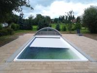 gfk-schwimmbecken, fertigpool, fertigschwimmbecken, polyester pool, pool profi_TEXAS2U (4)