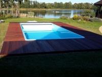 gfk-schwimmbecken, fertigpool, fertigschwimmbecken, polyester pool, pool profi_TEXAS2U (7)