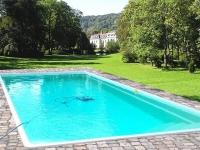 gfk-schwimmbecken, fertigpool, fertigschwimmbecken, polyester pool, pool profi_TEXAS (4)