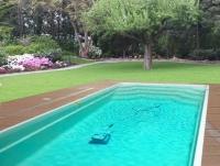 gfk-schwimmbecken, fertigpool, fertigschwimmbecken, polyester pool, pool profi_TEXAS (5)