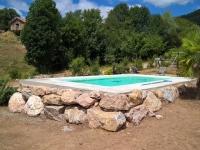gfk-schwimmbecken, fertigpool, fertigschwimmbecken, polyester pool, pool profi_TEXAS (6)