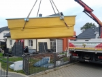 GFK fertig Pool Verladen Transport Pool-Profi (11)