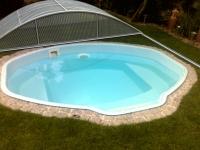 gfk-schwimmbecken, fertigpool, fertigschwimmbecken, polyester pool, pool profi_VINCENT (1)