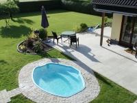gfk-schwimmbecken, fertigpool, fertigschwimmbecken, polyester pool, pool profi_VINCENT (3)