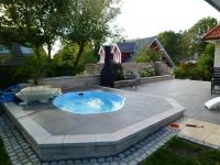 gfk-schwimmbecken, fertigpool, fertigschwimmbecken, polyester pool, pool profi_VINCENT (4)