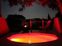 gfk-schwimmbecken, fertigpool, fertigschwimmbecken, polyester pool, pool profi_VINCENT (5)