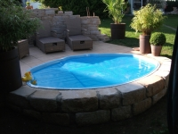 gfk-schwimmbecken, fertigpool, fertigschwimmbecken, polyester pool, pool profi_VINCENT (7)