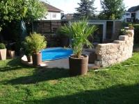 gfk-schwimmbecken, fertigpool, fertigschwimmbecken, polyester pool, pool profi_VINCENT (8)