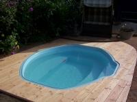 gfk-schwimmbecken, fertigpool, fertigschwimmbecken, polyester pool, pool profi_VINCENT (9)