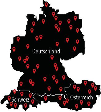 Beste Spielothek in Neu Hartmannsdorf finden