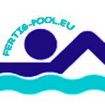 fertig-pool-eu