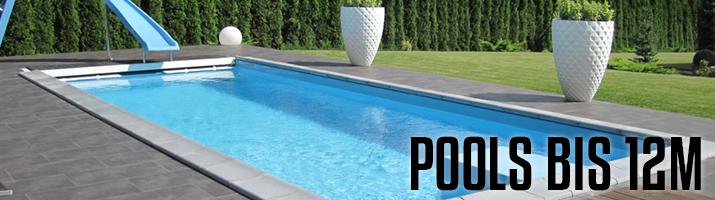 gfk-schwimmbecken, fertigpool, fertigschwimmbecken, pool profi_banner_12m