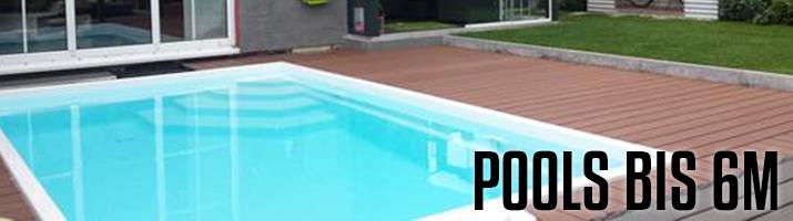 gfk-schwimmbecken, fertigpool, fertigschwimmbecken, pool profi_banner_6m