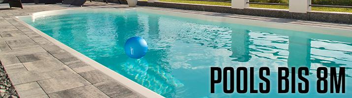 gfk-schwimmbecken, fertigpool, fertigschwimmbecken, pool profi_banner_8m