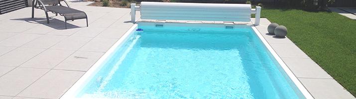 gfk-schwimmbecken, fertigpool, fertigschwimmbecken, pool profi_banner_california6