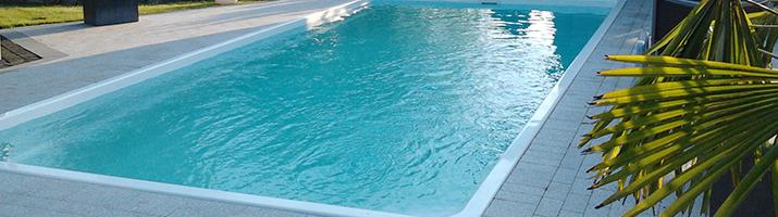 gfk-schwimmbecken, fertigpool, fertigschwimmbecken, pool profi_banner_florida6