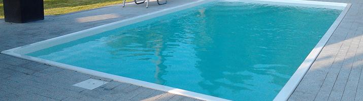 gfk-schwimmbecken, fertigpool, fertigschwimmbecken, pool profi_banner_florida7