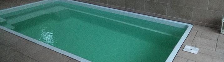 gfk-schwimmbecken, fertigpool, fertigschwimmbecken, pool profi_banner_viktoria