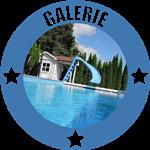 gfk-schwimmbecken, fertigpool, fertigschwimmbecken, pool profi_kreisel_galerie