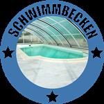 gfk-schwimmbecken, fertigpool, fertigschwimmbecken, pool profi_kreisel_schwimmbecken