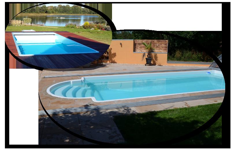 gfk-schwimmbecken, fertigpool, fertigschwimmbecken, pool profi_pools