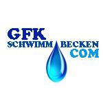 gfkschwimmbeckencom