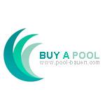 pool-bauen-eu