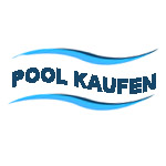 pool-kaufen-eu