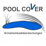 pool-ueberdachungen-eu