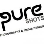 pure-shots