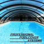schwimmbad-ueberdachungen-eu